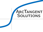 ArcTangent Solutions